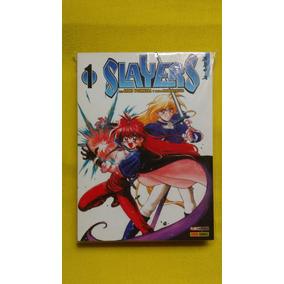 Slayers 1a17