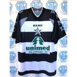 49076dc4fe Camisa Estrela Do Norte no Mercado Livre Brasil