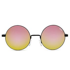 Gafas Quay Australia Dama - Gafas en Mercado Libre Colombia 2abf03d41eb8