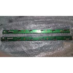 Placa F-buffer Pl42c430a1 O Par