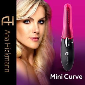 Escova Modeladora Ana Hickman - Beleza e Cuidado Pessoal no Mercado ... e6a68a734f