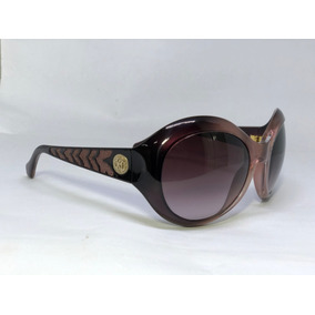 06785afd35b50 Oculos Roberto Cavali Cavalli - Óculos no Mercado Livre Brasil