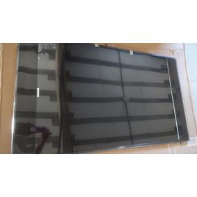 Display Samsung Un55mu6100 / Un55ku6000 Novo!!