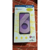 Telefono Lg Q6 Prime