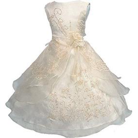 a387682c3 Vestido Charro De 15 A Os Vestidos Xv - Vestidos de Novia Largos de ...