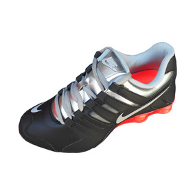 89d573458c6761 Nike Shox Current - Nike para Masculino no Mercado Livre Brasil