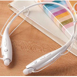 Audífonos Bluetooth Inalámbricos!! Flex Memory, Micrófono!!!