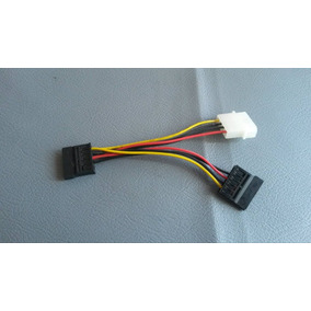 Cable De Poder ..