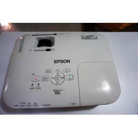 Video Beam Epson Powerlite X14