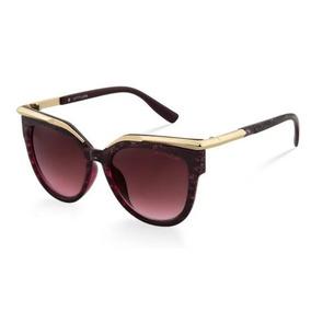 Oculos De Sol Atitude At 5221 T02 - Óculos no Mercado Livre Brasil 31b0414078