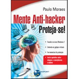 Livro Hackeando Mentes Pdf