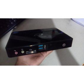 Cpu Vit Compacto 500 Gb Ddr3l 2 Gb