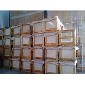 Marmol Crema Marfil Pulido 60x60x2 / 60x60x1.5