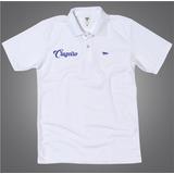 Camisa Gola Polo Cruzeiro Masculina no Mercado Livre Brasil 50d1c2e643e2a