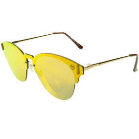 f2822bbb4b027 Oculos Mackage - Óculos De Sol Sem lente polarizada no Mercado Livre ...