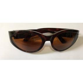 Óculos De Sol Gianni Versace Oculos - Óculos no Mercado Livre Brasil b14c1b1188