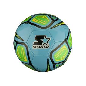 Maquina Pinball Futbol 5 Pesos en Mercado Libre México 4f0d3280a6989