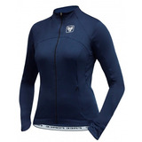 Camisa Termica Ciclismo - Camisas para Ciclismo no Mercado Livre Brasil f80e89bb0b814