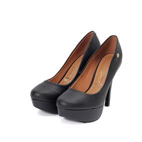 Zapatos Mujer - Zapatos de Mujer en Mercado Libre Argentina 49cb14fdcaa