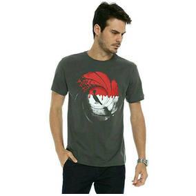 Camisetas Masculinas Marcas Famosas - Calçados ed615098d056f