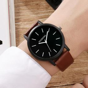 af813dcde9d5 Relojes Caballeros - Reloj para Hombre en Sonora en Mercado Libre México