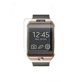 61a4dbb8e61 Relojoaria Seiko Em Gv - Relógios no Mercado Livre Brasil