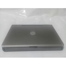 Notebook Dell Latitude 131l