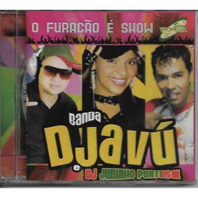 PORTUGAL DJAVU BAIXAR DJ JUNINHO BANDA 2011 E CD