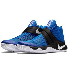 Tênis Nike Kyrie 2 Brotherhood Duke K Irving Basketball