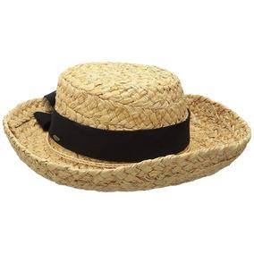 Venta De Rafia - Sombreros en Antioquia en Mercado Libre Colombia 289ebb858cb4