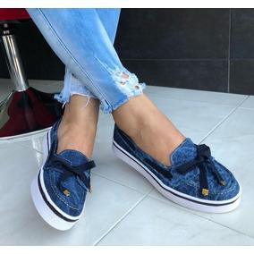 e03eeae01d31c Zapatos Al Por Mayor En Bucaramanga - Zapatos para Mujer en Mercado ...