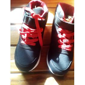 Zapatos Jordan Para Ninos - Zapatos Deportivos de Niños en Mercado ... 47c64bf84219f