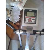 Bicicleta Eliptica Para Hacer Ejercicio Bh Fitness Pacific