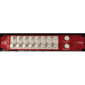 Sumador Pasivo Black Lion Audio Pm-8