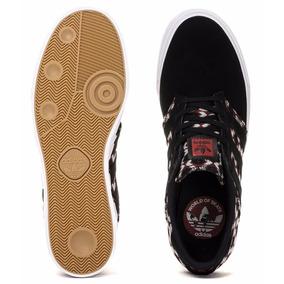 0bb2387f710 Zapatillas Adidas Hombre - Zapatillas Adidas de Hombre en Neuquén en ...