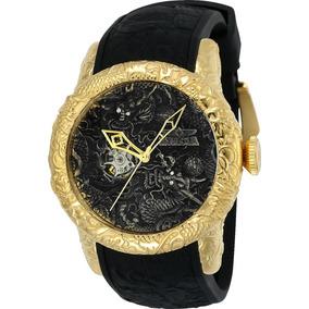 32dc98ecd84 Invicta 25082 Masculino - Relógio Invicta Masculino no Mercado Livre ...