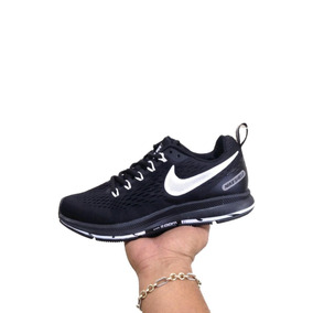 d3a50ec15df48 Nike Air Max Originales - Tenis Nike para Hombre en Mercado Libre ...