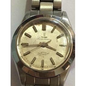 66e54ce1ec1 Relogio Tudor Usado - Relógios De Pulso