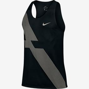 Camiseta Regata Nike Breathe City-original-outlet Sports 0f1cedcd333
