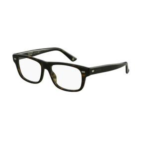 Oticas Carol Oculos De Grau Gucci - Óculos no Mercado Livre Brasil ccde649c3c