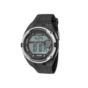 b26487b12ef Lojas Renner Relogio - Relógio Speedo Masculino no Mercado Livre Brasil