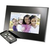 Porta Retrato Digital Insignia Ns-dpf0712g 7 Polegadas Zero