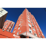 Apartamento - Sao Cristovao - Ref: 6044 - V-6044