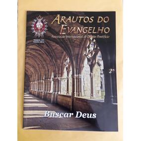 Revista Arautos Do Evangelho N° 145 - Janeiro De 2014