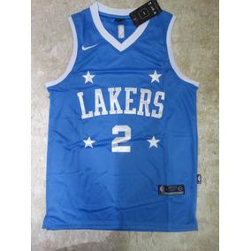 Camisa Lakes - Camisas no Mercado Livre Brasil 03e5f09e3094f