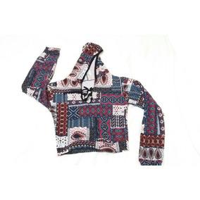 3f3bd1b7a Conjuntos Para Niñas Fashion - Otros en Mercado Libre Venezuela