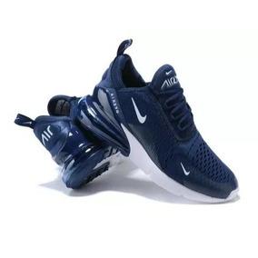 Nike Feminino Parana - Tênis Azul marinho no Mercado Livre Brasil 1c05079e6d629