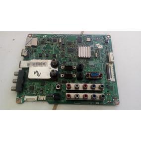 Placa Principal Tv Samsung Ln26c450e1m(bn41-01504a)