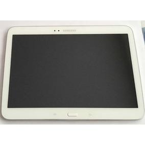 Samsung Galaxy Tab 2 10.1 Para Repuesto