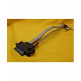 Conector Dvd Para Lenovo All In One C225
